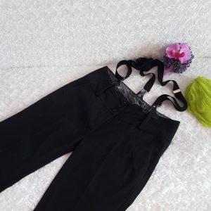 elegantne nohavice
