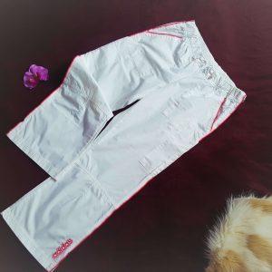 damske nohavice adidas
