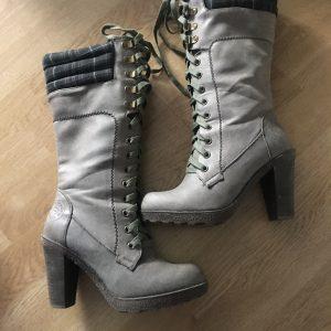 damske cizmy
